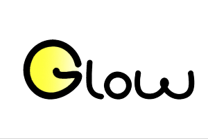 Glow Photo