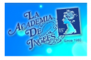 La Academia de Inglés