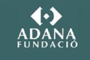 Fundación Adana.