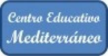 Centro Educativo Mediterraneo