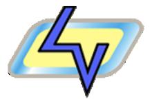 Centro Formación Profesional Lope de Vega