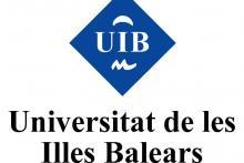 UIB - Departamento de Pedagogía Aplicada y Psicología de la Educación