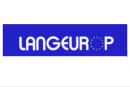 Langeurop escola d idiomes