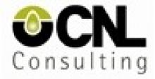 Cnl Consulting