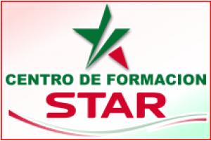 Centro de Formacion Star