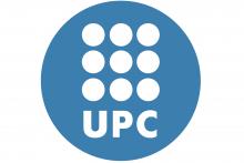 Upc Campus de Terrassa