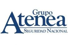 Grupo Atenea Seguridad Nacional