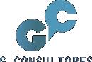 GConsultores Comunicación Inteligente