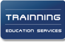 Trainning Education