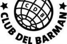 Club Del Barman