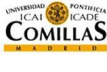 Comillas - Facultad de Ciencias Humanas y Sociales
