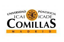 Universidad Pontificia Comillas. Másters y postgrados