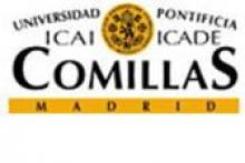 Comillas - Instituto Universitario de Estudios sobre Migraciones