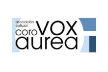 Coro Vox Aurea