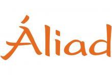 Aliad Conocimiento y Servicio, S.L.