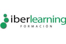 Iberlearning Formación