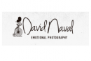 David Naval Fotografia