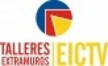 EICTV Extramuros