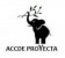 Accde Proyecta