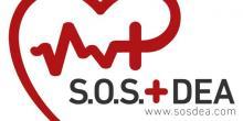 S.O.S. + DEA