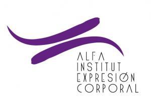 Alfa Institut - Movimiento - Expresion Corporal - Danza - Teatro