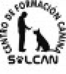 Centro de Formación Canina Solcan Detectados - Albacete