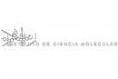 UV - Instituto de Ciencia Molecular