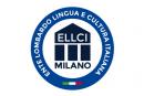 ELLCI - Milano
