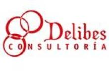 Consultoria Delibes