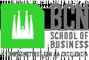 BCN School of Business, Líderes en formación Online.