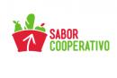 Sabor Cooperativo