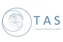 Terapias Alternativas Salud (T.A.S.)