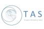 Terapias Alternativas Salud (T.A.S.)
