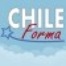 Chileforma