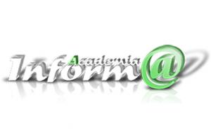Academia Informa