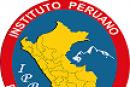 Instituto Peruano de Políticas Públicas