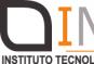 Aa Instituto Tecnologico de Formacion