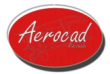 Aerocad Rinconada