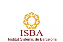 Institut Sistèmic de Barcelona