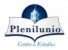 Centro de Estudios Plenilunio