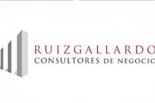 Ruizgallardo Consultores