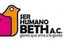 Ser Humano Beth