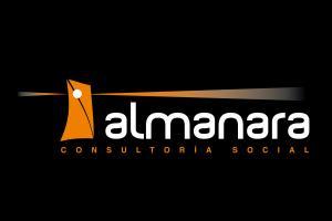Almanara Consultoría Social