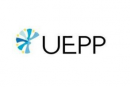 Universidad Europea de Psicología y Psicoterapia