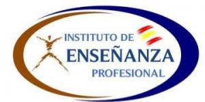 Instituto de Enseñanza Profesional