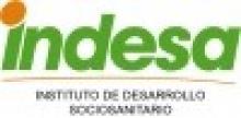 Indesa. Instituto de Desarrollo Sociosanitario