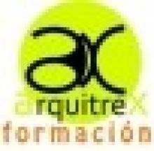 Arquitrex