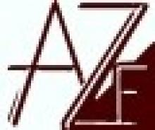 A.Zen Formació