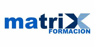 Matrix Formación