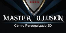Master Illusion